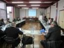 Reunião de Pólos e Clusters na PRODUTECH