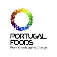 Seminário: Novas Tecnologias em Prol da Competitividade da Indústria Alimentar Nacional