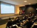 Sessão de Avaliação dos Projetos PRODUTECH PSI e PRODUTECH PTI