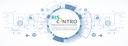 Sessão de Capacitação RIS3 do Centro|06 Julho| Torres Vedras
