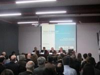 Sessão de Lançamento do Mobilizador PRODUTECH SIF – Soluções para a Industria de Futuro