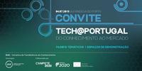 TECH@PORTUGAL: Do Conhecimento ao Mercado
