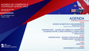 Webinar: BREXIT - Provas de Origem - Sistema REX no quadro do Acordo UE/Reino Unido
