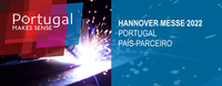 Webinar HANNOVER Messe 2020: Engineering Parts & Solutions