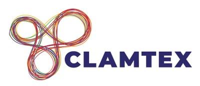 CLAMTEX LOGO
