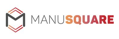 MANUSQUARE_Logo