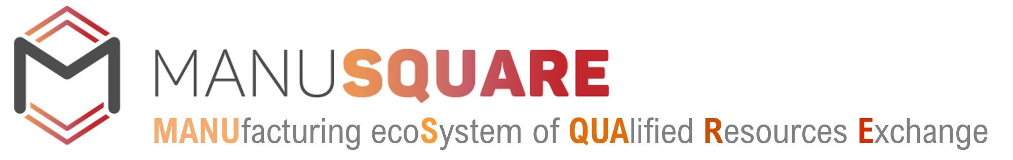 MANUSQUARE_Logo_Sig