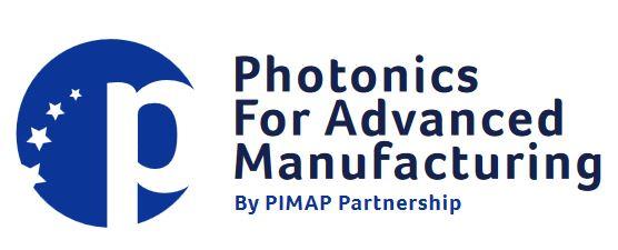 PIMAP Partnership