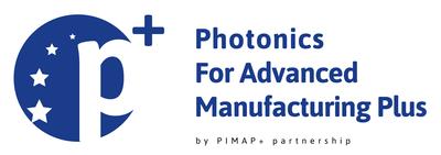 PIMAP+_Logo_Recortado